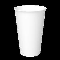 Gobelets pour boissons chaudes standard