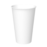 Standard Hot Cups