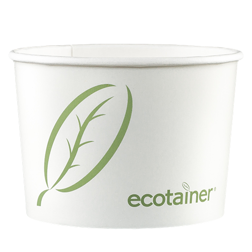 Contenants alimentaires ecotainer™