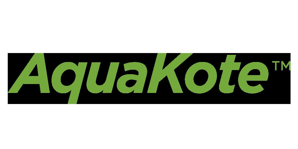 AquaKote™