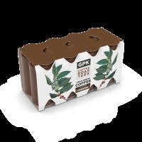 Emballages pour le marché des boissonsnon gazeuses spécialisées