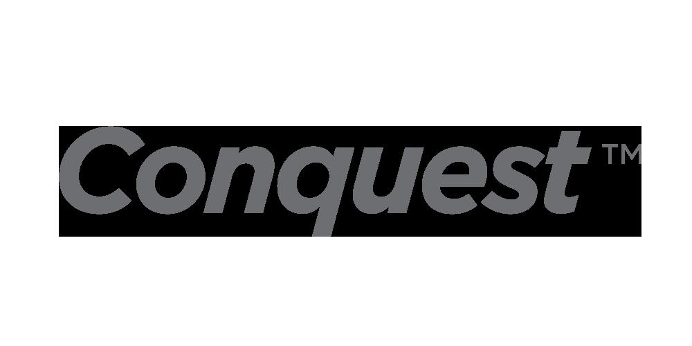 Conquest™