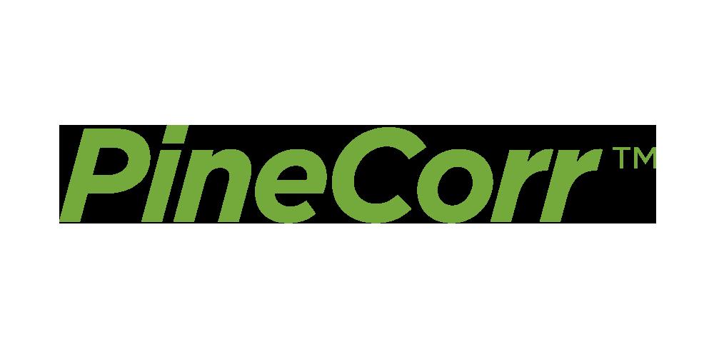 PineCorr™ Corrugating Medium - Graphic Packaging International