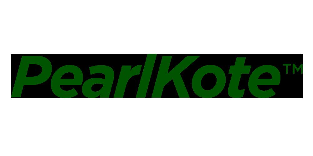 PearlKote™