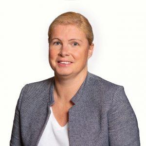 Hilde Van Moeseke