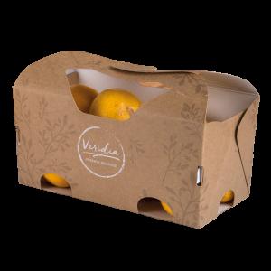 FruitPack™