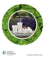 ecotainer Brochure