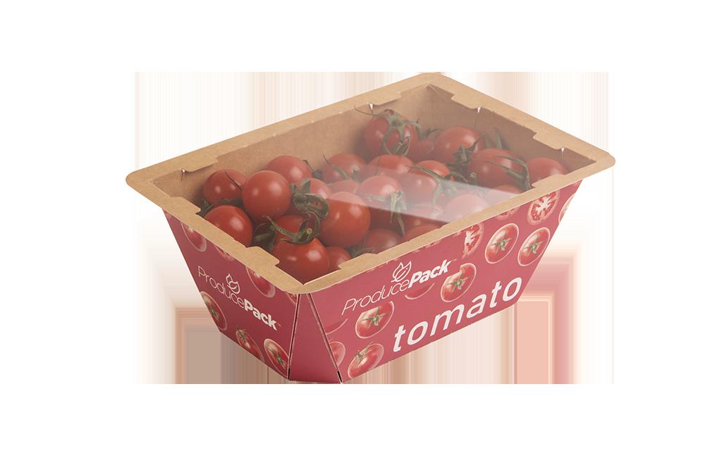 ProducePack Punnet